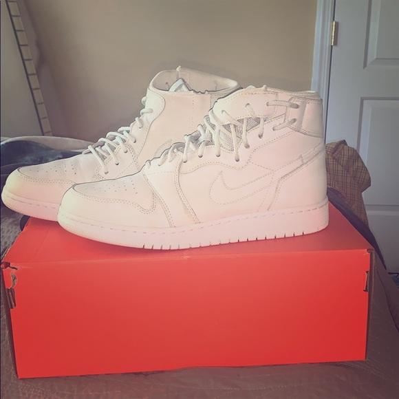 Jordan Shoes Air 1 Rebel Xx The 1 Reimagined Poshmark